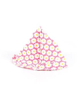 H&M Sun Hat Size 1-2 mo