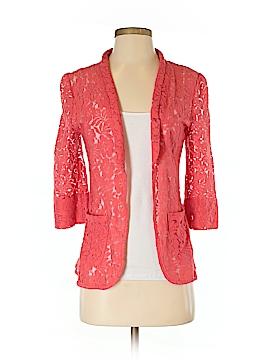 Pinky Blazer Size S