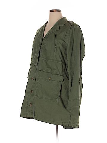 Gap - Maternity Jacket Size XL (Maternity)
