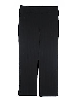 Persaman New York Dress Pants Size 8