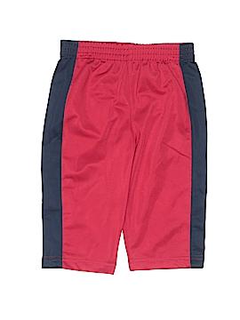 Disney Pixar Active Pants Size 12 mo