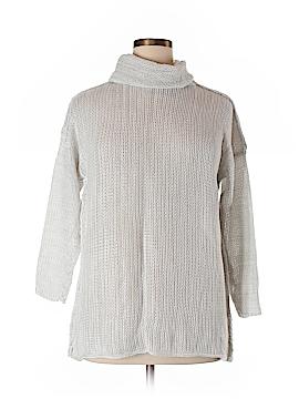 Unbranded Clothing Turtleneck Sweater Size XL