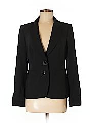 The Limited Women Wool Blazer Size 6