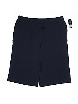 Karen Scott Active Pants Size XL