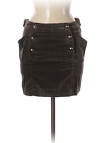 Isabel Marant Casual Skirt Size 38 (FR)