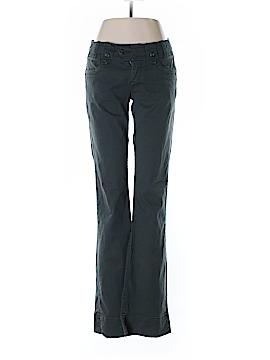 Ett:Twa Khakis Size 2