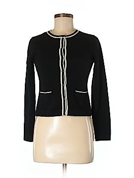 Yessica Wool Cardigan Size M