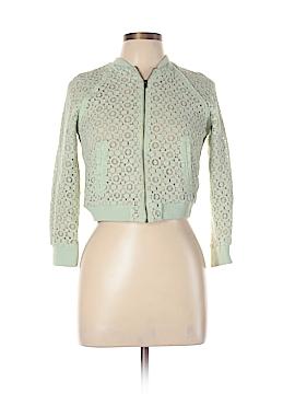 Victoria Beckham for Target Jacket Size L
