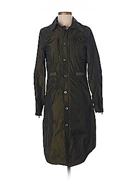 Victorinox Jacket Size XS