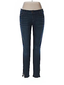 Current/Elliott Jeans 30 Waist