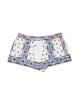 Calypso St. Barth Shorts Size M
