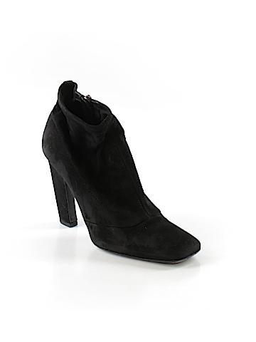 Prada Ankle Boots Size 36 (EU)