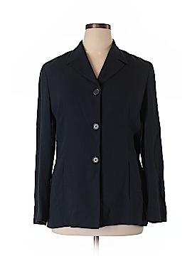 Casual Corner Blazer Size 14