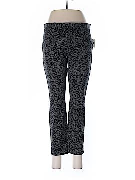Gap Casual Pants Size 8 (Petite)