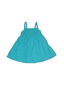 Penny M. Dress Size 12 mo