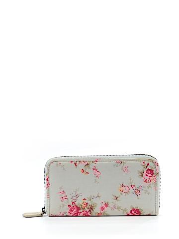 Cath Kidston Wallet One Size