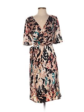 Rachel Roy Casual Dress Size 2