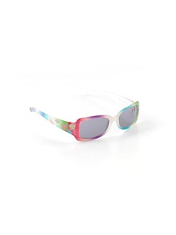 The Children's Place Sunglasses Size 8 - 14