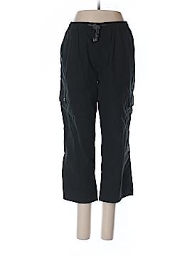 Uniti Casuals Cargo Pants Size S