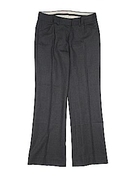 Theory Wool Pants Size 2