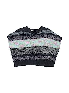 Splendid Pullover Sweater Size 3T