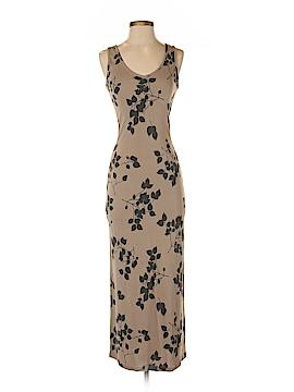 Filippa K Casual Dress Size S