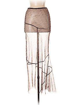 Chan Luu Casual Skirt Size S