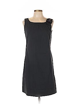 Bogner Casual Dress Size 8