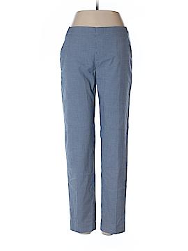 Uniqlo Dress Pants 27 Waist
