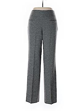 Etcetera Wool Pants Size 12