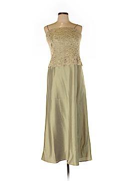 Karen Miller Cocktail Dress Size 10