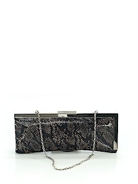 Calvin Klein Clutch One Size