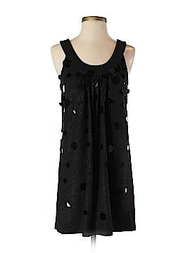La Rok Casual Dress Size XS