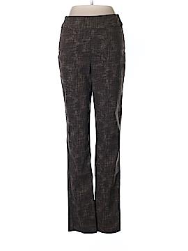 Marla Wynne Casual Pants Size 4