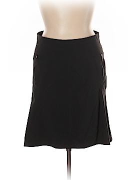 Royal Robbins Casual Skirt Size 14
