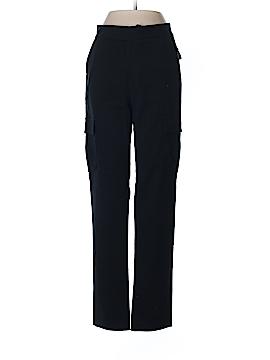 Catherine Malandrino Women Cargo Pants Size 2