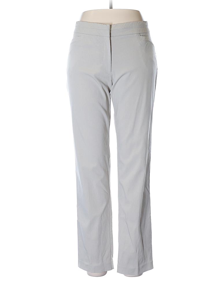 Relativity Women Dress Pants Size 14