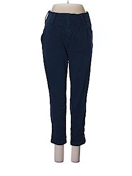 Alice + olivia Khakis Size 2