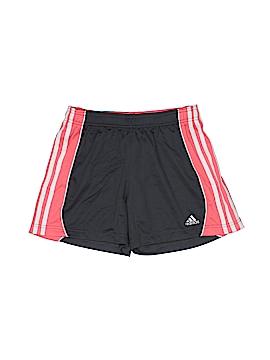Adidas Athletic Shorts Size 4