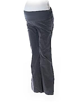 Mimi Maternity Cords Size XS (Maternity)