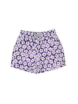 Vilebrequin Shorts Size 2