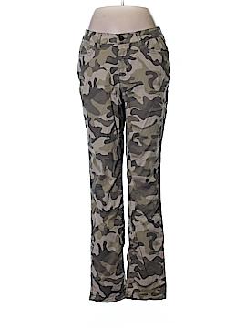 G.I.L.I. Casual Pants Size 6