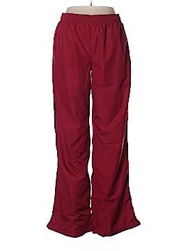 Danskin Track Pants Size L