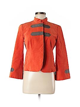 Charles Nolan Jacket Size 8