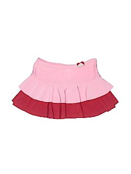 Bunz Kidz Skirt Size 6