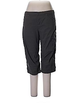Athleta Active Pants Size 14