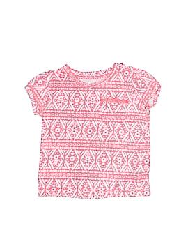 Ruum Short Sleeve T-Shirt Size 18 mo