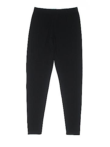 G.W. Sport Leggings Size S (Petite)