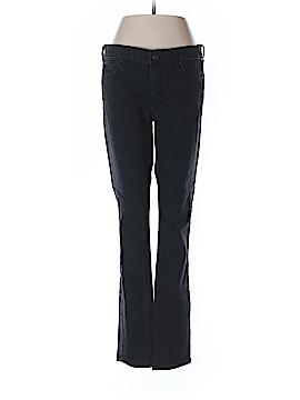 Ann Taylor LOFT Jeggings Size 8