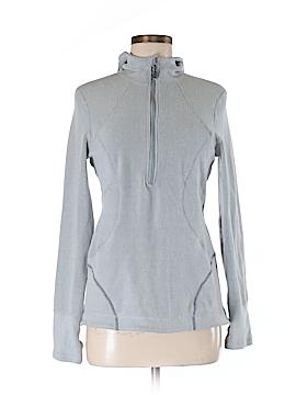 Zella Pullover Hoodie Size M